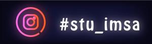 #stu_imsa