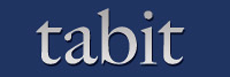 Tabit lifeロゴ