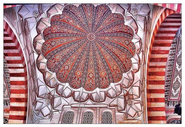セリミエ・モスクの画像 p1_36
