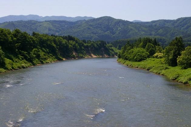 山形県の観光スポットおすすめランキング 人気5選