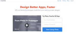 Flinto-–-iPhone-iPad-and-Android-Prototyping