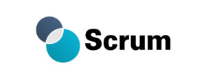 eyecatch-scrum