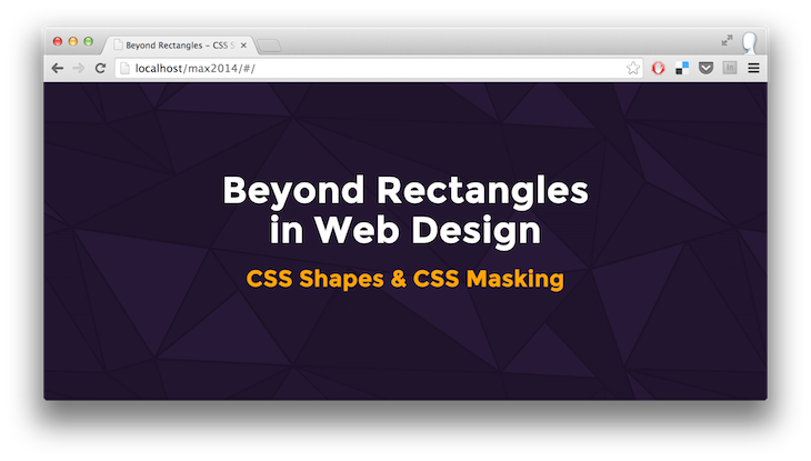 img-css_shapes_screenshots