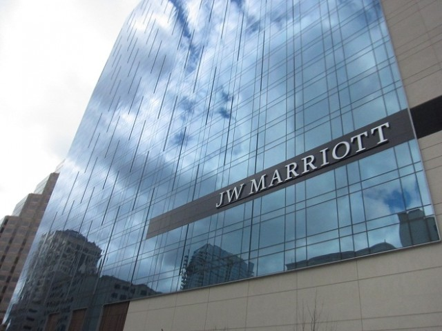 001_jwmarriott1
