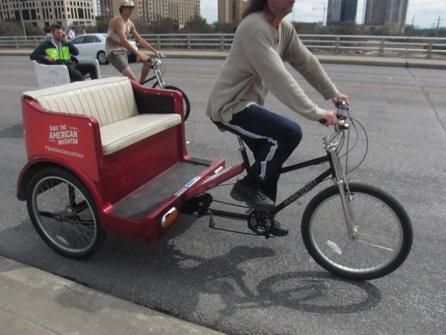 003_pedicab