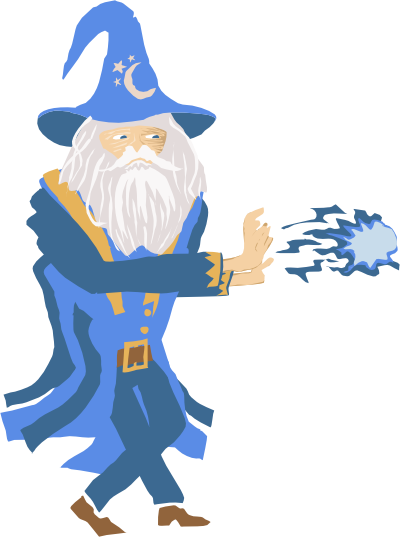 browserify-wizard