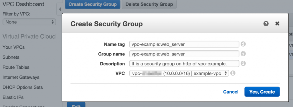 create_securitygroup