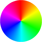 color_h