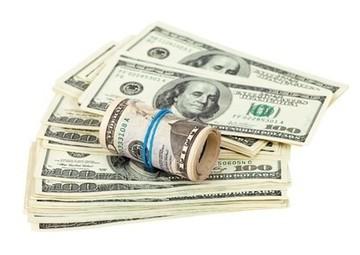 事業主を対象とした従業員の離職に関わる3つの助成金