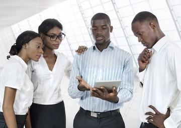 慕われる社長になるための5つの資質