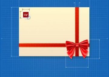 郵便(定形・定形外郵便)とクロネコメール便のサイズ・料金比較