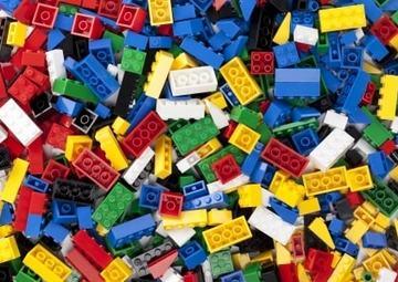 木工所だったLEGO社が世界的な玩具会社になったピボット