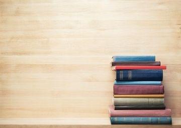 自分の趣味に合う本が見つかる、読書家にオススメの5つの本系WEBサービス