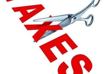 経営者なら知っておくべき法人税の節税対策
