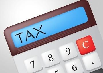 税金・節税