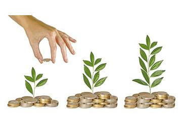 【助成金・補助金編】起業したら要チェック!バックオフィス業務を効率化するクラウドサービスまとめと選択のポイント
