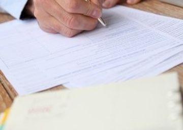 経営者や人事総務が最低限知っておくべき年末調整・確定申告の基礎知識