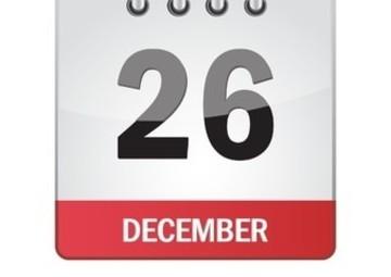 領収書の日付を訂正する際の守るべきルールとは?