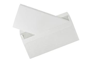 請求書・見積書・発注書・書類の郵送