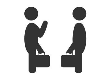 「とんでもございません」は実は使ってもいい敬語?よく議論される3つのビジネス敬語の正しい意味と使いかた