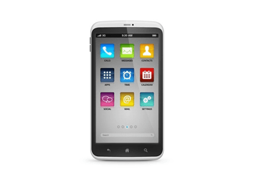Androidは元々デジカメ用プラットフォームだった!大成功を収めたAndroidの最大のピボット