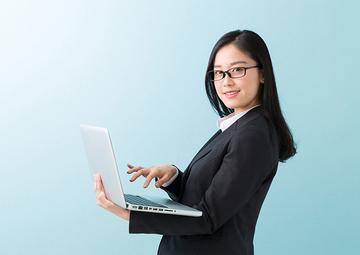 今からでも遅くない!経営者が身につけるべき会計・簿記知識を無料で学べるサイト10選