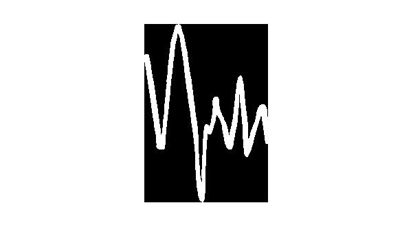 BPMロゴ