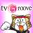 TVGroove