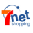 7_netshopping