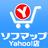 sofmap_yahoo