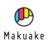 makuake_ca