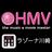HMV_Kawasaki