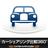 carsharing360