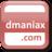 Dmaniax