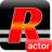 Rider_actor