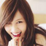 元AKB48・前田敦子のやっぱり豪華すぎる健康的な朝食のまとめ♡のサムネイル画像
