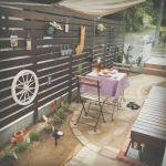 ガーデンテーブルとチェアでティータイムを演出してみませんか?のサムネイル画像