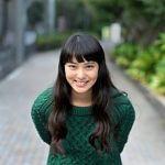 画像と動画でご紹介!容姿だけでなく声も可愛い女優・武井咲さんのサムネイル画像