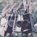 一眼レフをもっと楽しみたい人必見!かわいいアクセサリーをご紹介♡のサムネイル画像