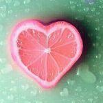 ひと夏の恋で終わらせない!夏の出会いを本気の恋愛にする方法のサムネイル画像