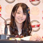 AKB48を最初から支えてきた峯岸みなみさんの身長はどれくらい?のサムネイル画像