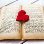読み始めたらとまらない!時間を忘れて読んでしまうおすすめ小説のサムネイル画像