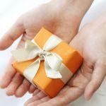友達以上恋人未満の彼へ・・・付き合う前の誕生日プレゼント5選のサムネイル画像
