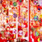 街が舞台、東京三大祭りに参加しよう!全国から集まる熱気に大興奮。のサムネイル画像