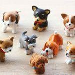 【愛犬家必見】かわいい犬雑貨を大特集【ネットでも買えます】のサムネイル画像