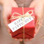 夫婦だからこそしっかりお祝い!夫の誕生日は夫婦円満の近道のサムネイル画像