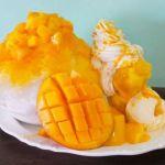 かき氷の季節がやってきた!美味しい手作り氷とお店で食べる氷のサムネイル画像