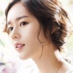 輝く美貌を見習いたい!今、日本で人気の韓国の人気美人女優は誰?のサムネイル画像