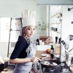 みんなが気になる『ランウェイモデルの食生活』ってどんな感じ?!のサムネイル画像