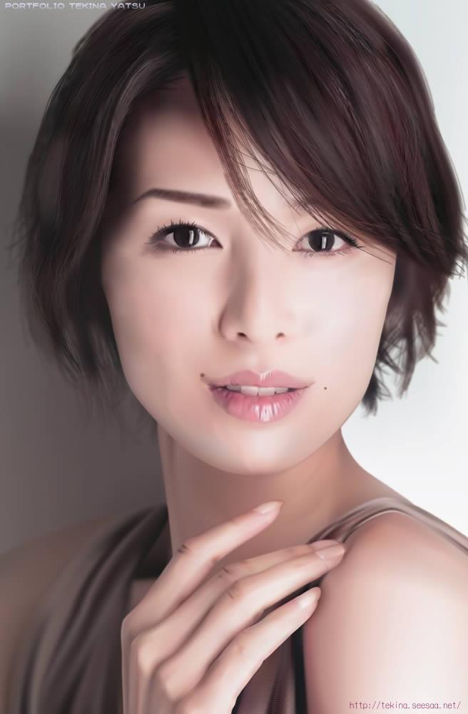 吉瀬美智子の画像 p1_23